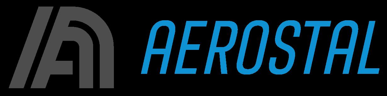 Aerostal — klimatyzacje, wentylacje, budownictwo przemysłowe